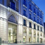 Amérigo Premium Apartments. Irconniños.com