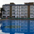 Hotel Isdabe. Irconniños.com
