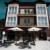Hotel Nagusi. Irconninos.com
