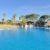 Hotel Donde Caparrós. Irconniños.com