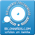 ALOJAMIENTO RECOMENDADO IRCONNIÑOS.COM 'Hoteles en familia'