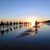 Paseos a caballo por Doñana. Irconniños.com