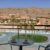 Grand Luxor Hotel - Terra Mítica