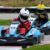 Karting para todas las edades. Irconniños.com
